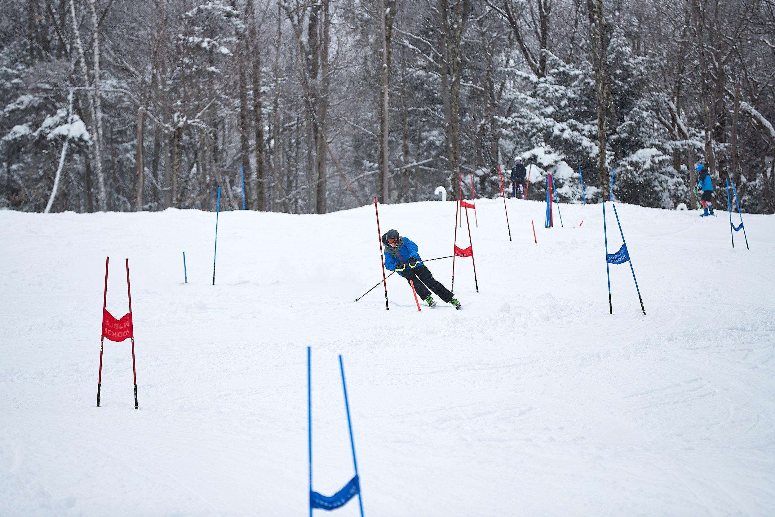 Alpine training - February 110, 2017- 172.jpg