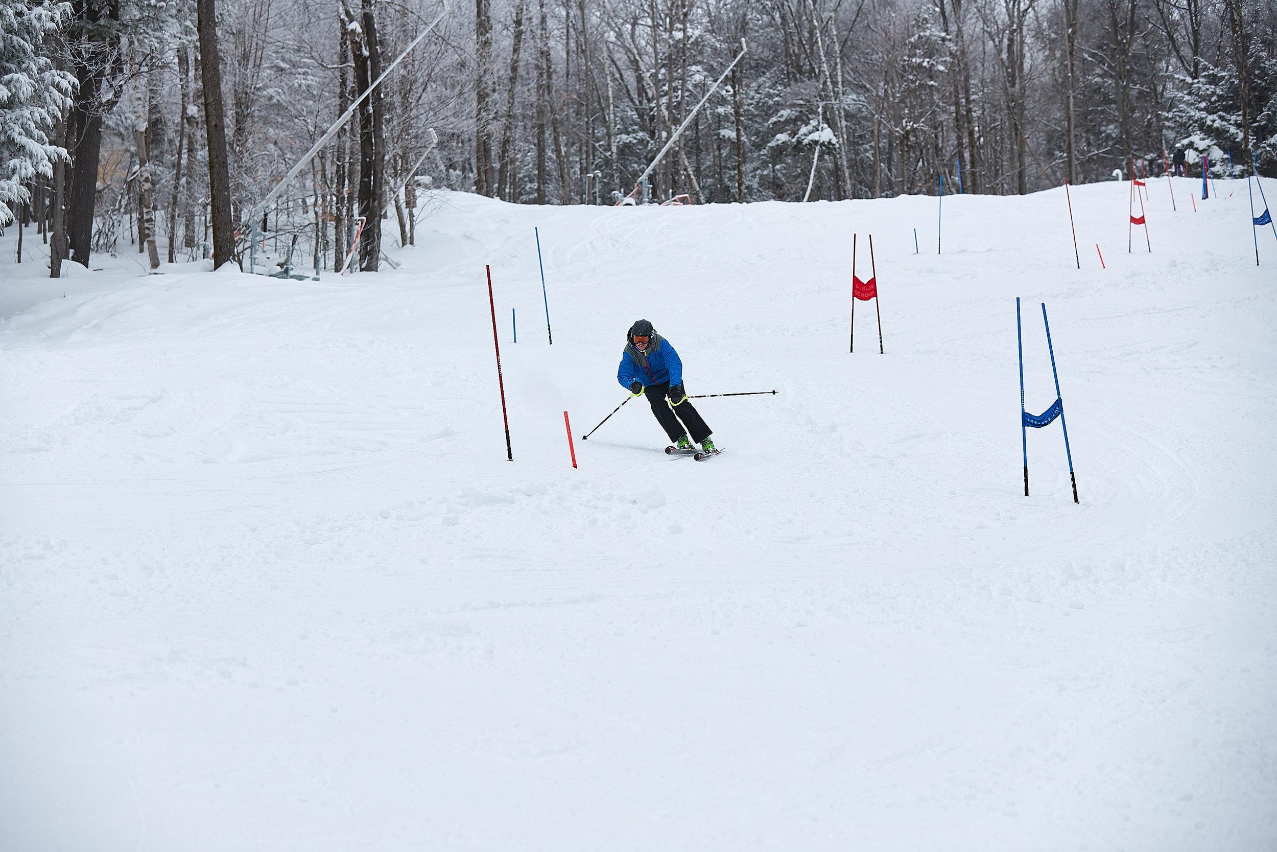 Alpine training - February 110, 2017- 174.jpg