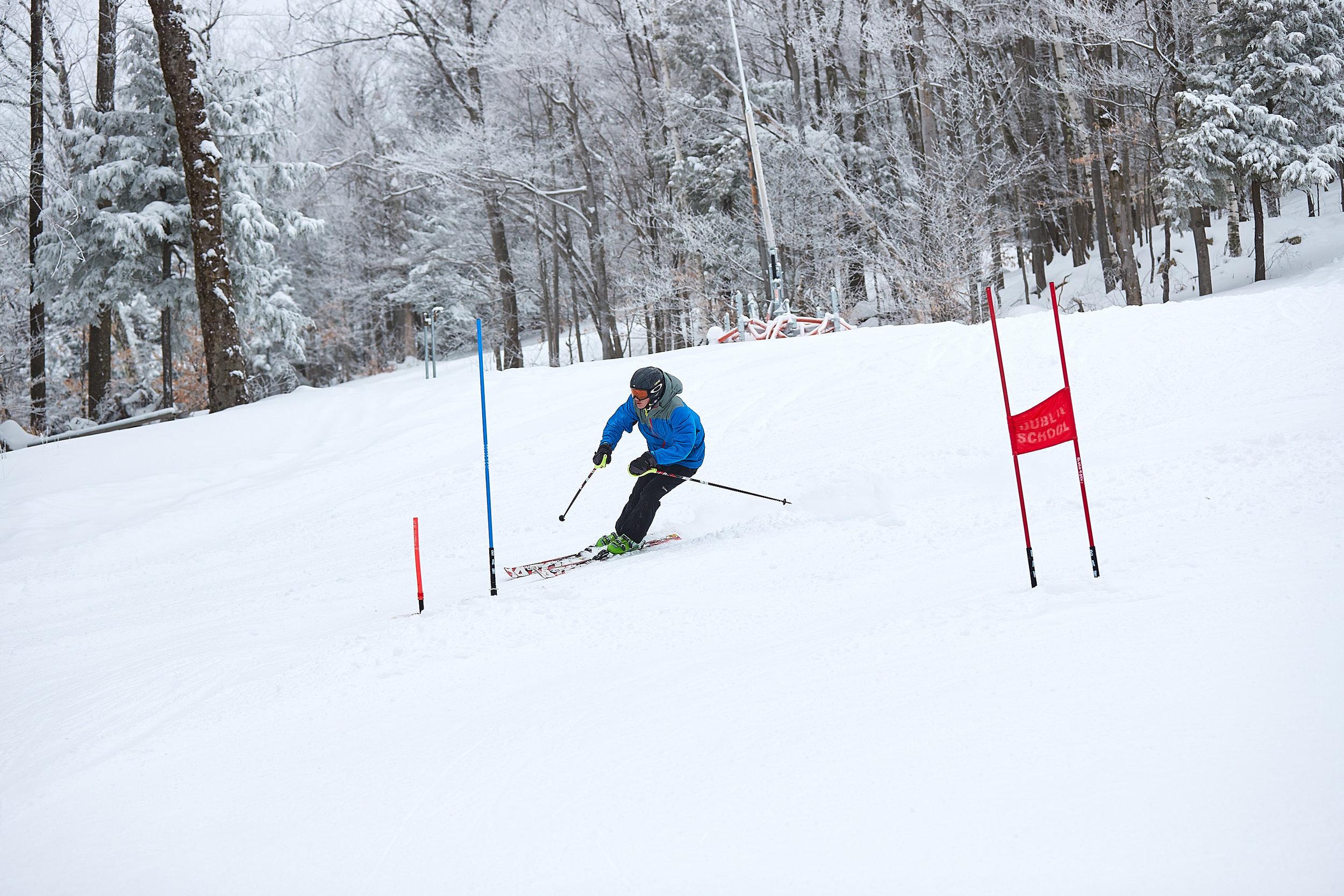 Alpine training - February 110, 2017- 175.jpg