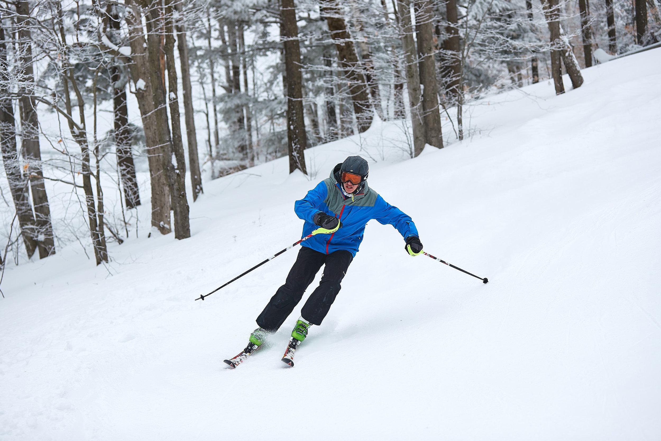 Alpine training - February 110, 2017- 176.jpg