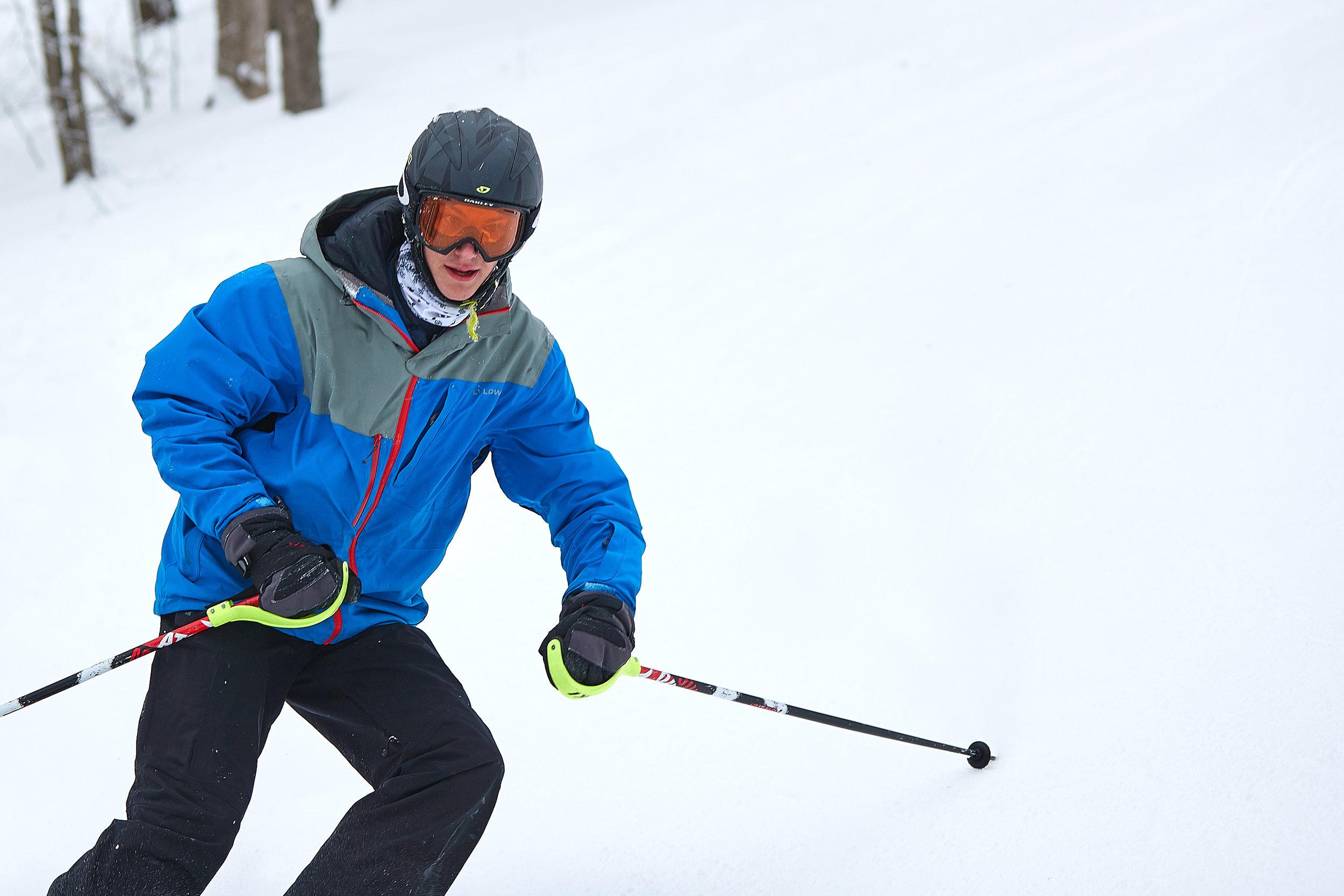Alpine training - February 110, 2017- 177.jpg