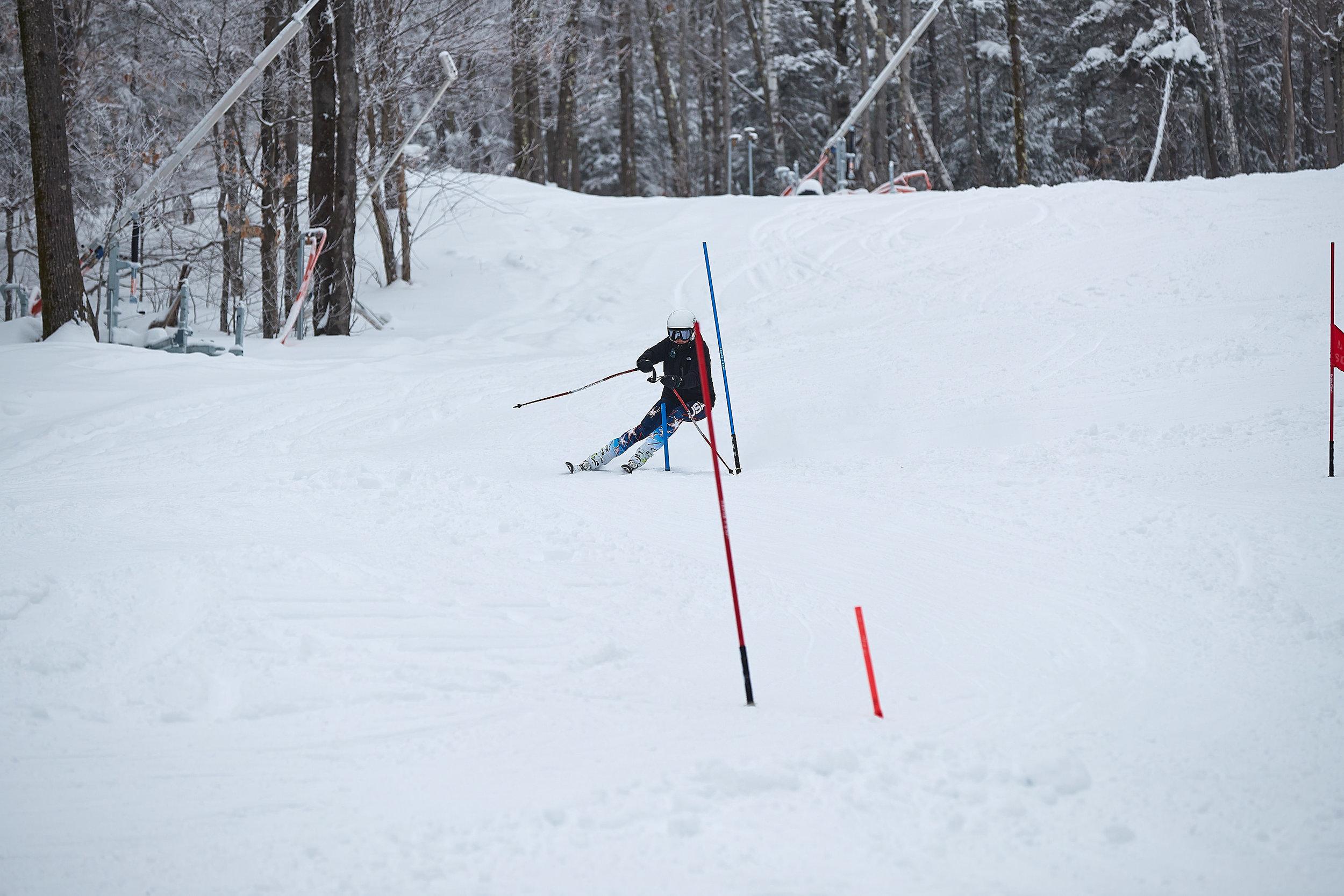 Alpine training - February 110, 2017- 179.jpg