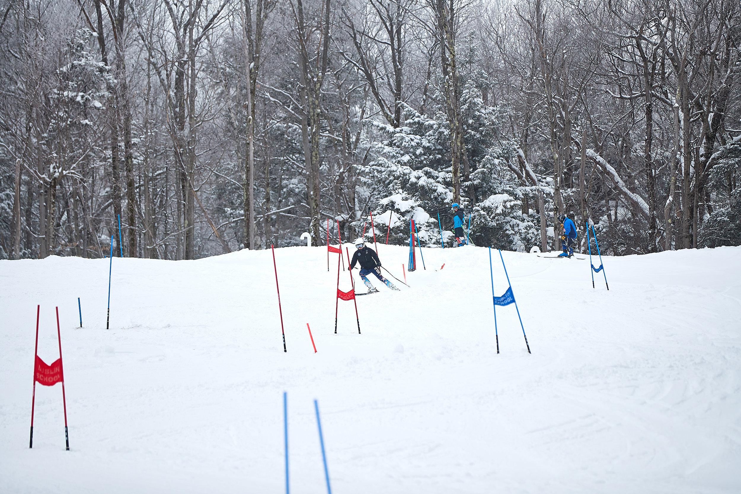 Alpine training - February 110, 2017- 178.jpg
