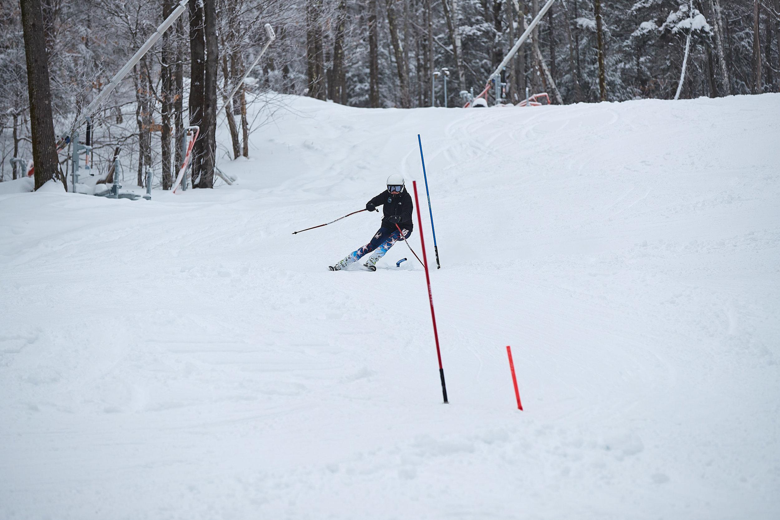Alpine training - February 110, 2017- 180.jpg