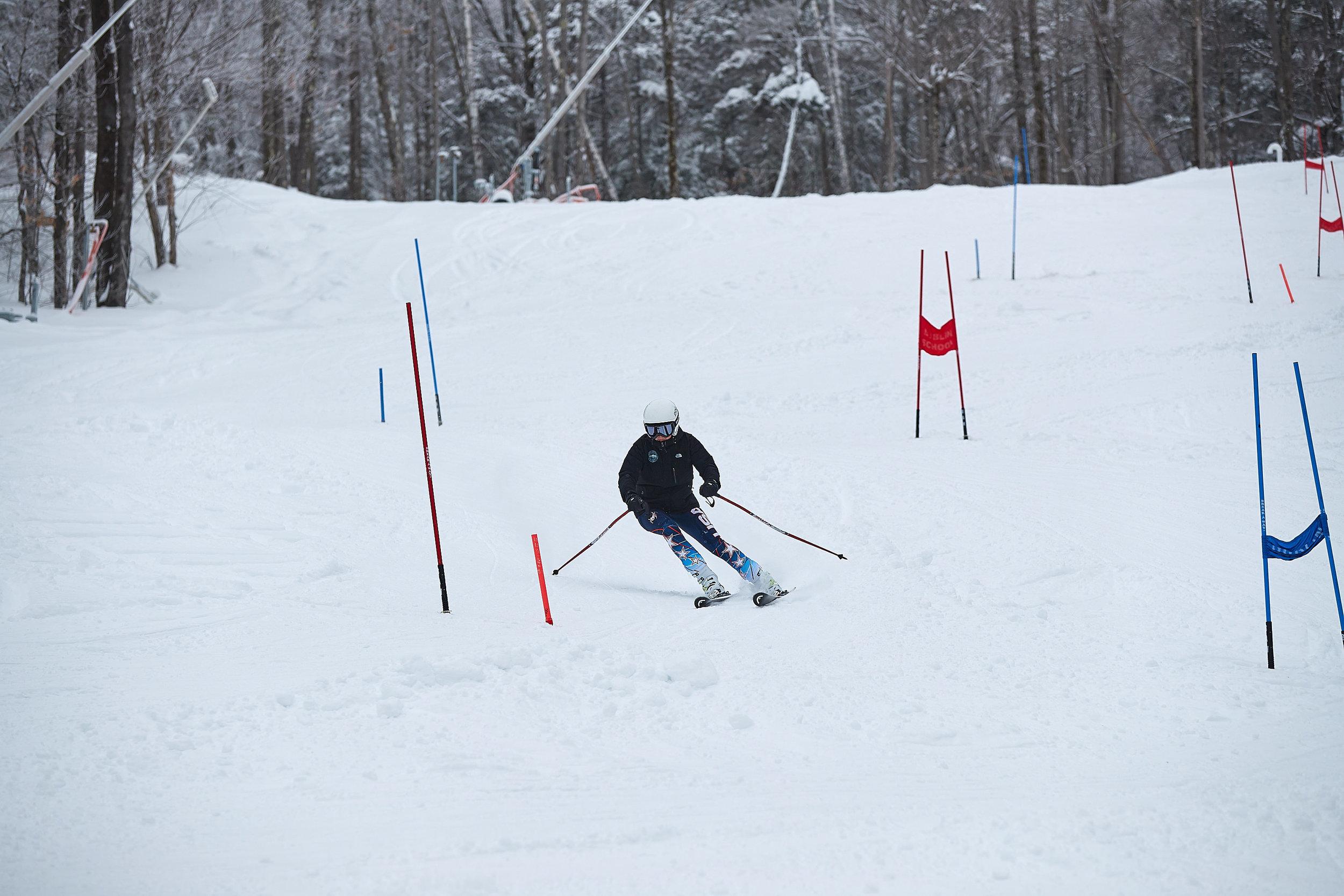 Alpine training - February 110, 2017- 181.jpg