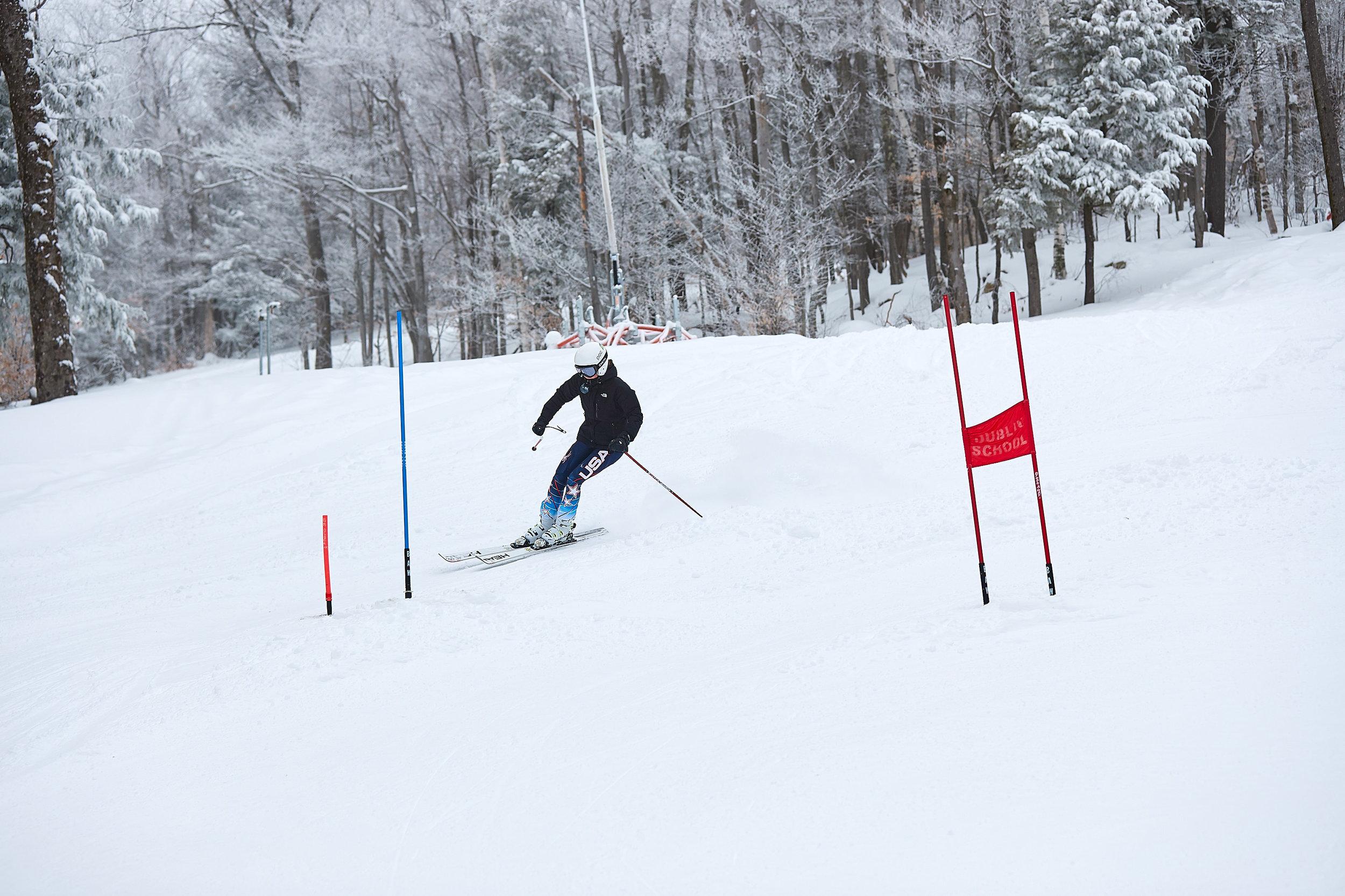 Alpine training - February 110, 2017- 182.jpg