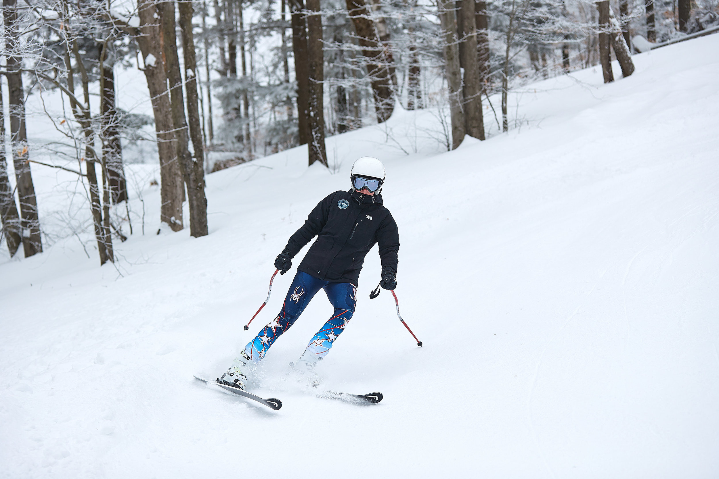 Alpine training - February 110, 2017- 183.jpg