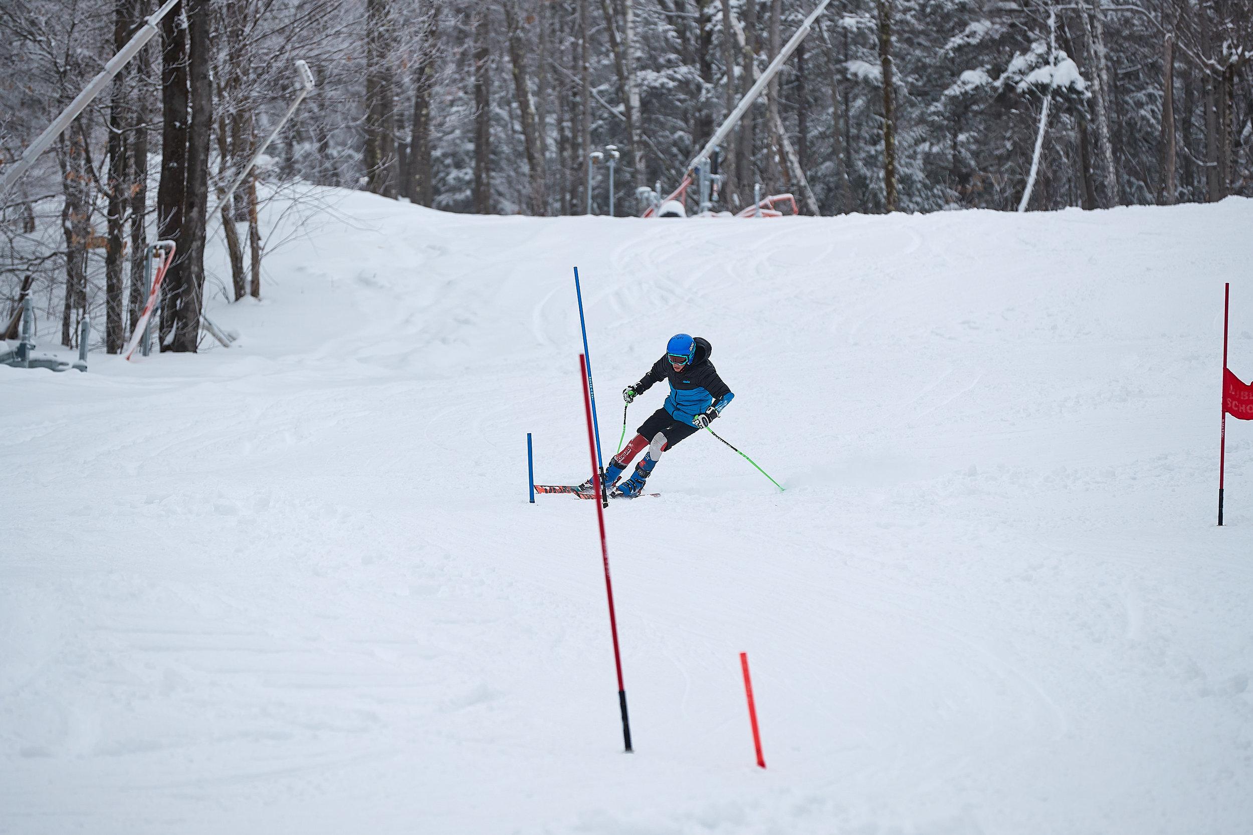 Alpine training - February 110, 2017- 185.jpg