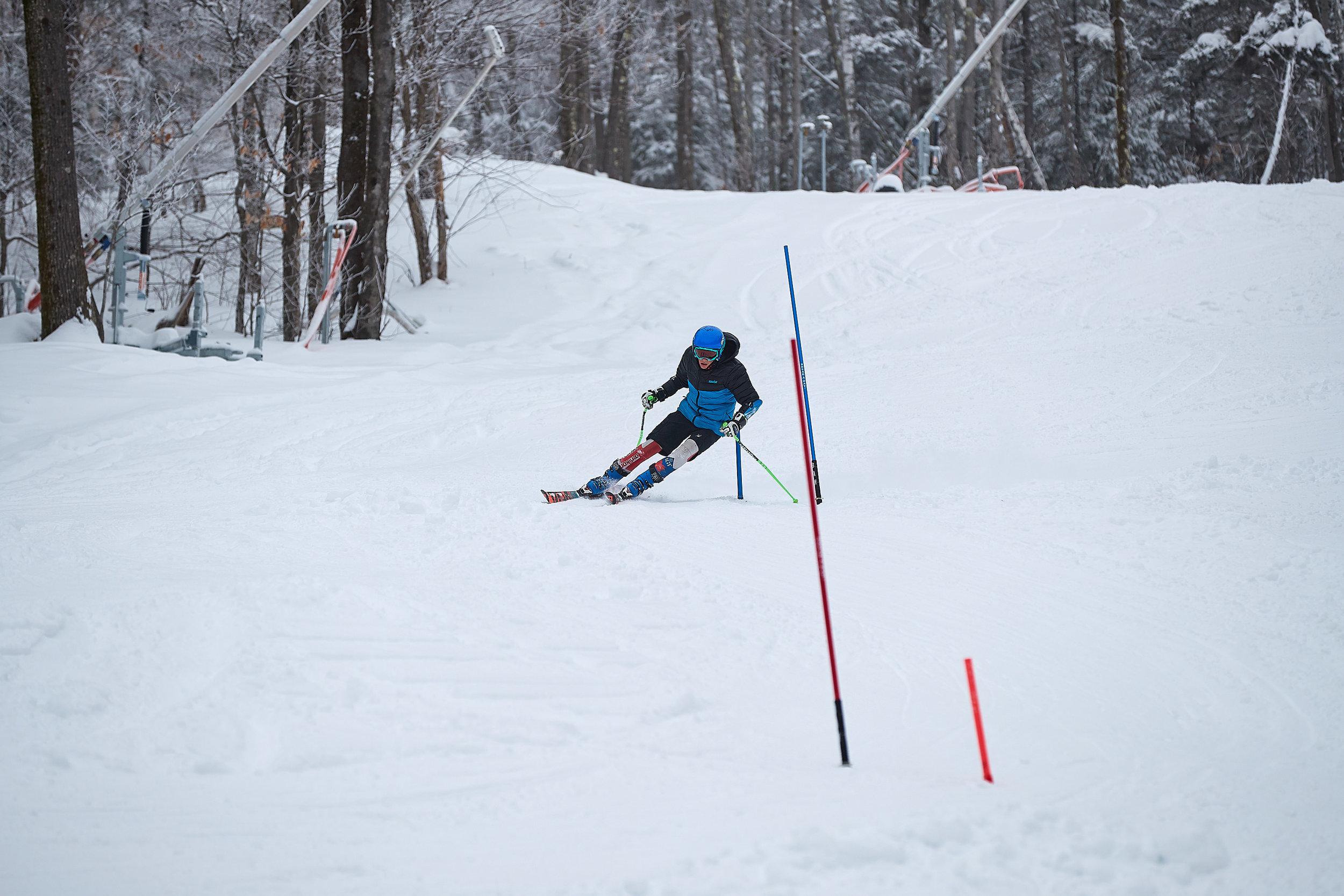 Alpine training - February 110, 2017- 186.jpg