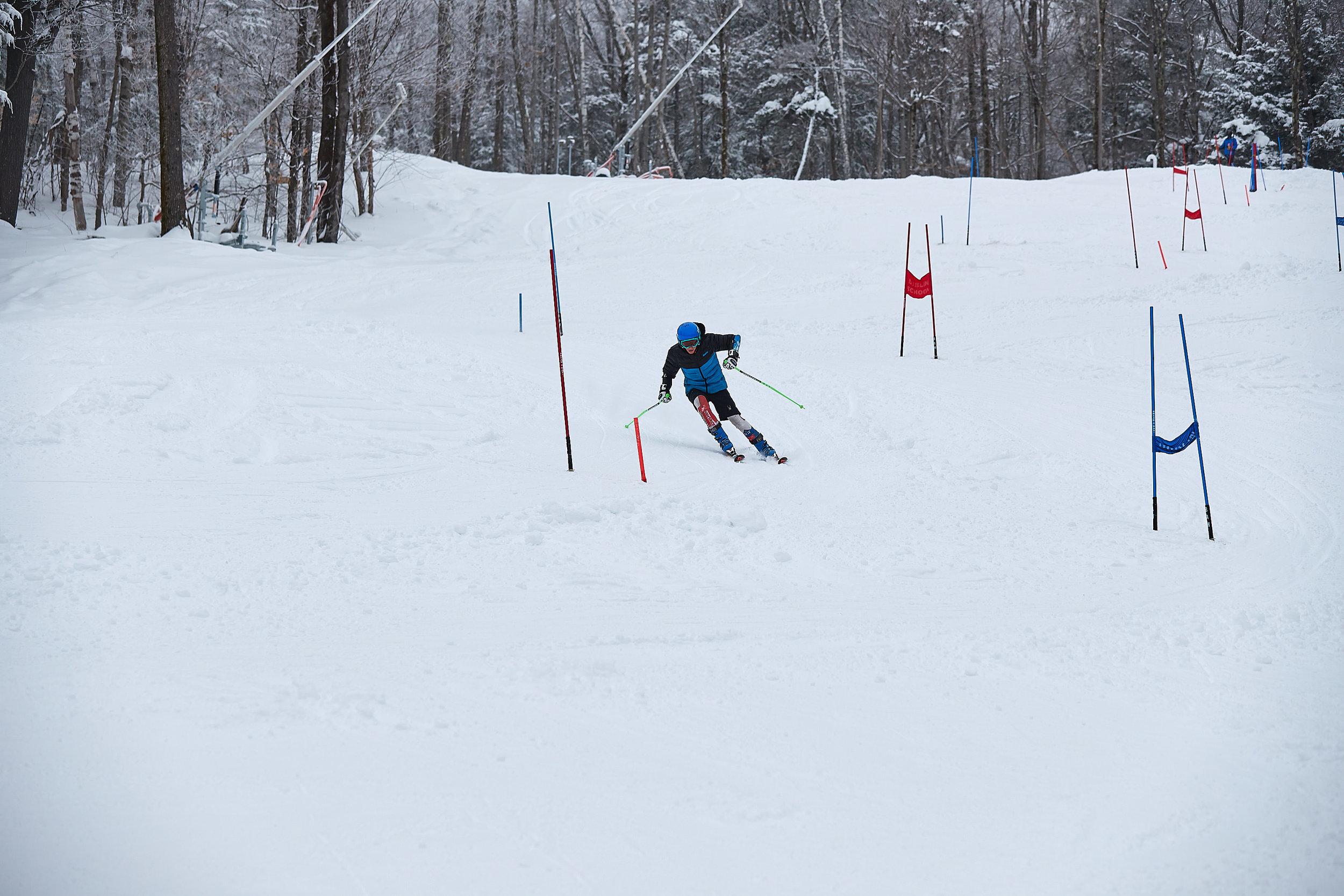 Alpine training - February 110, 2017- 187.jpg