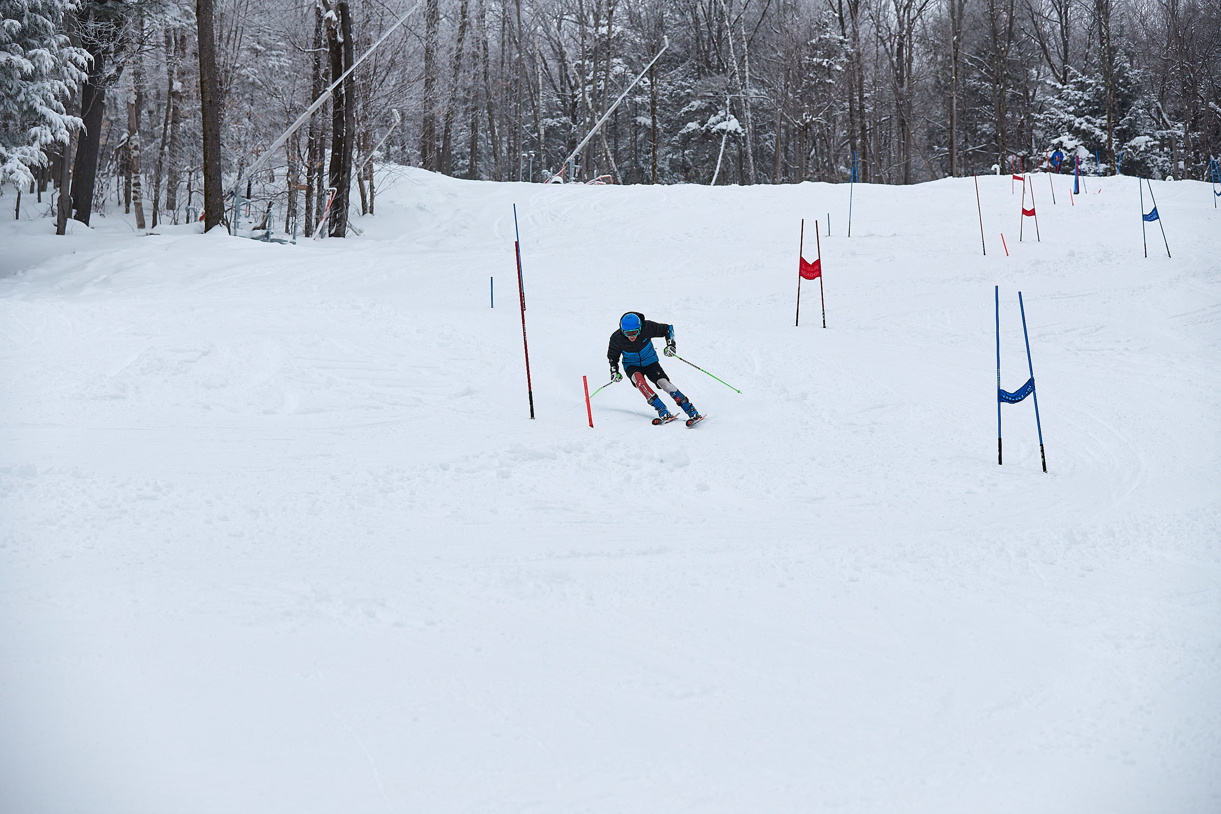 Alpine training - February 110, 2017- 188.jpg