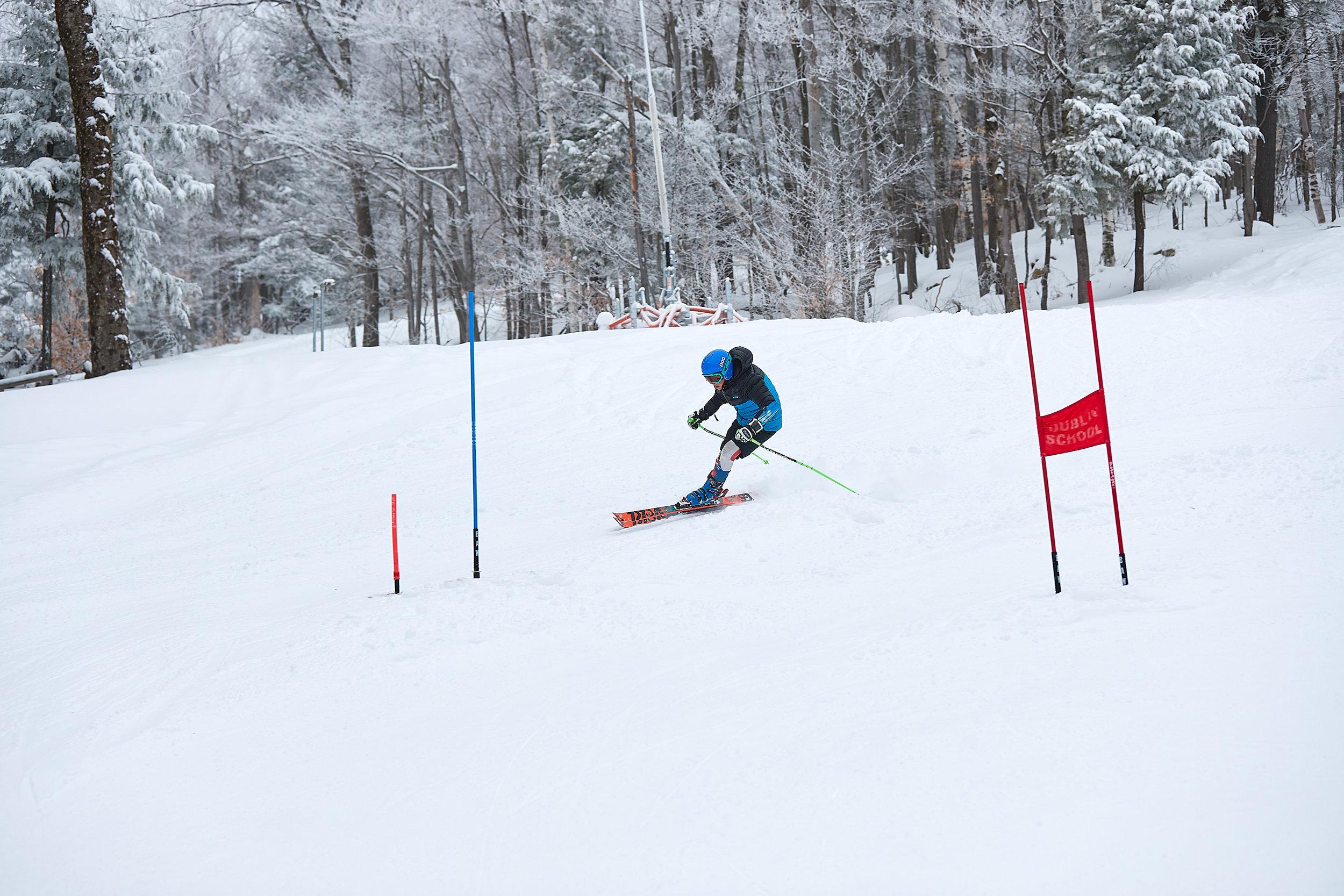 Alpine training - February 110, 2017- 189.jpg