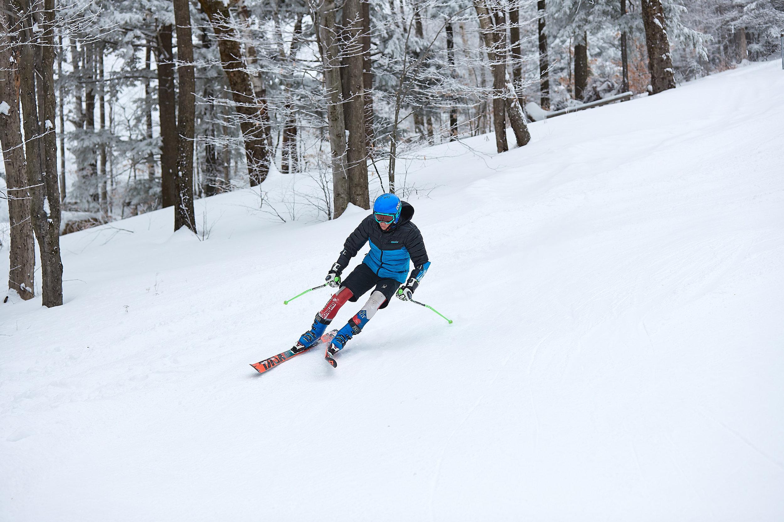 Alpine training - February 110, 2017- 190.jpg