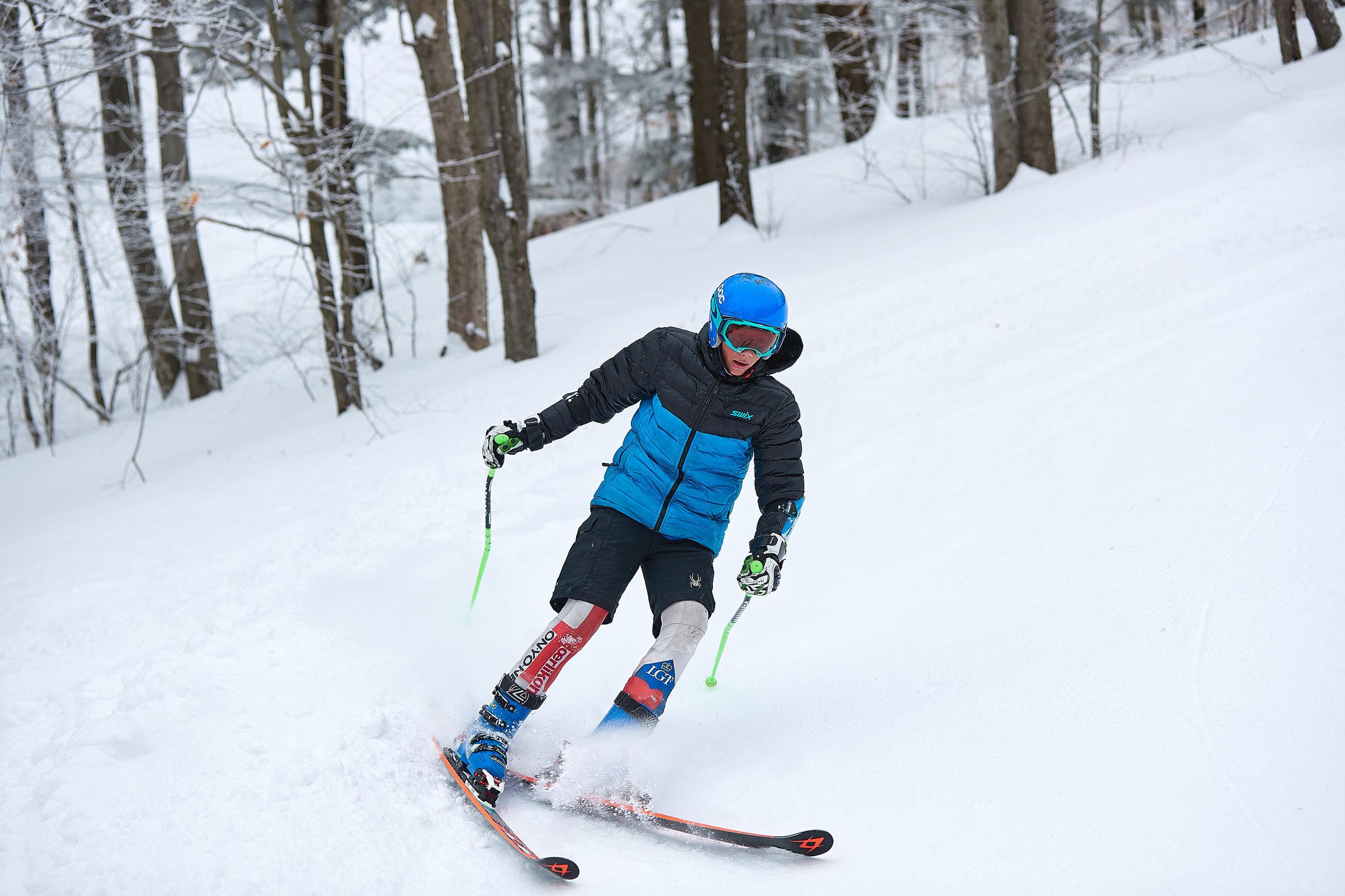 Alpine training - February 110, 2017- 191.jpg