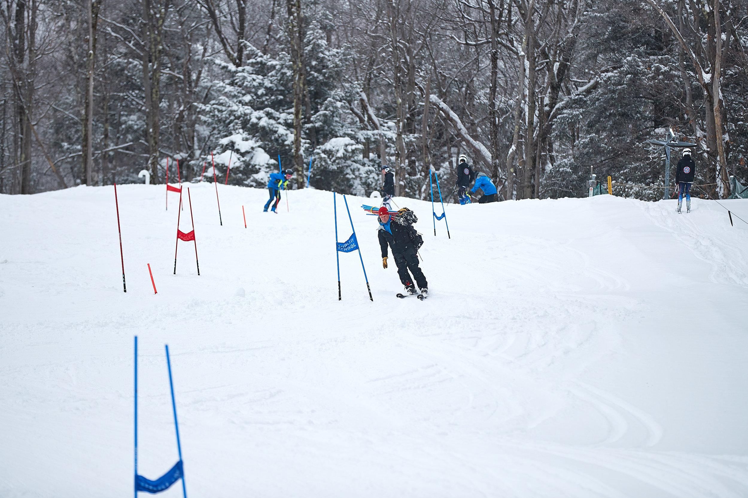 Alpine training - February 110, 2017- 192.jpg