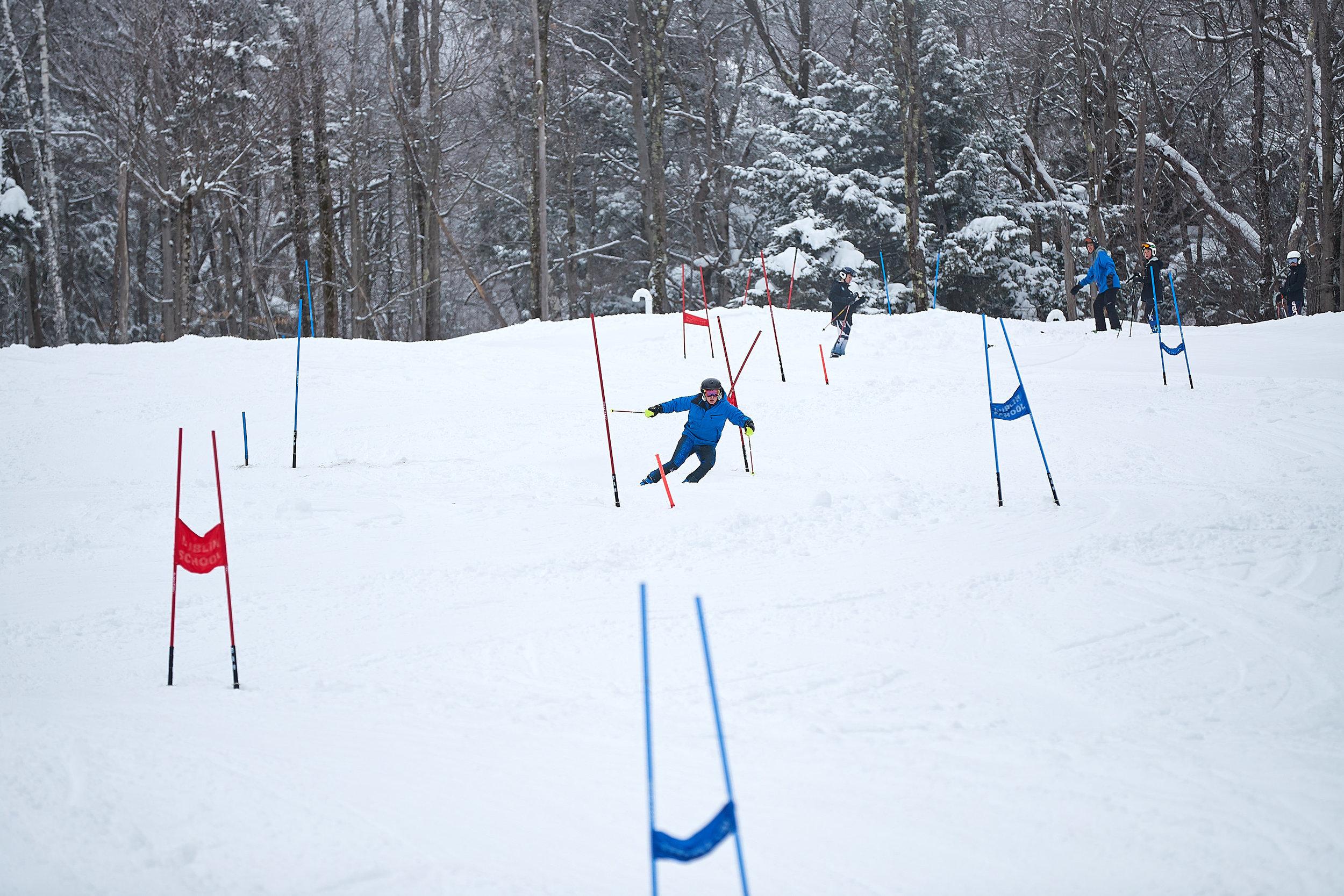 Alpine training - February 110, 2017- 193.jpg