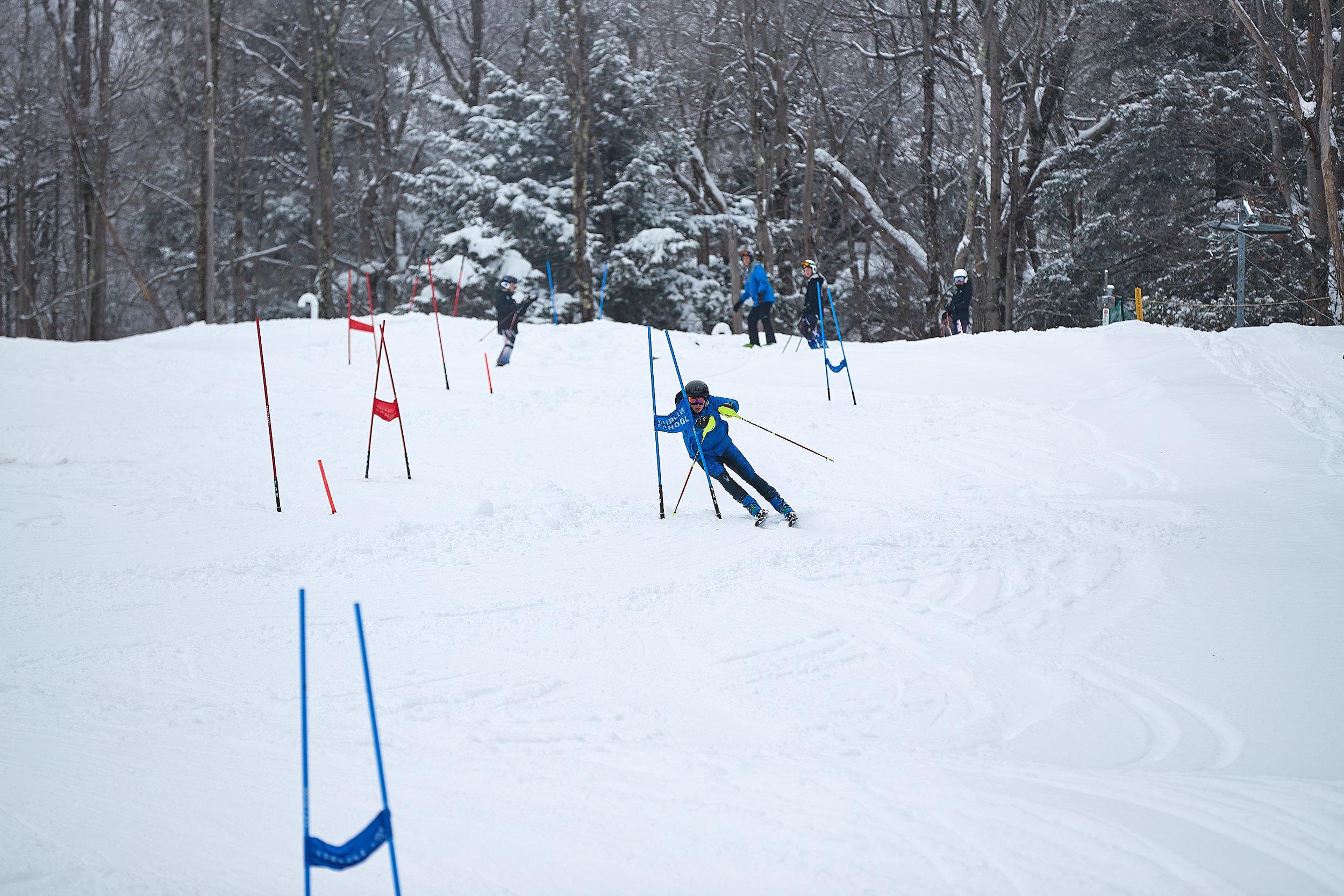 Alpine training - February 110, 2017- 194.jpg