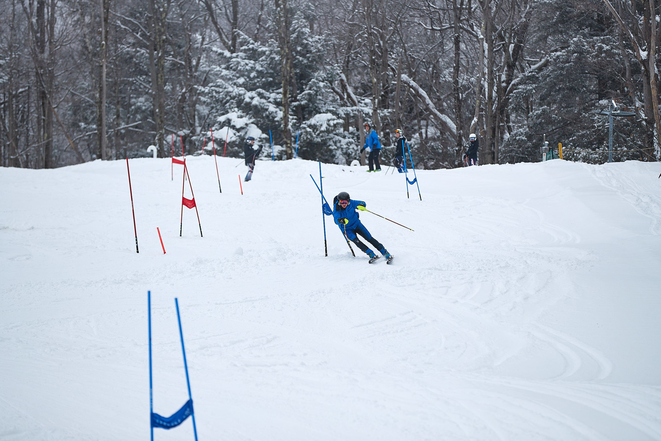 Alpine training - February 110, 2017- 195.jpg