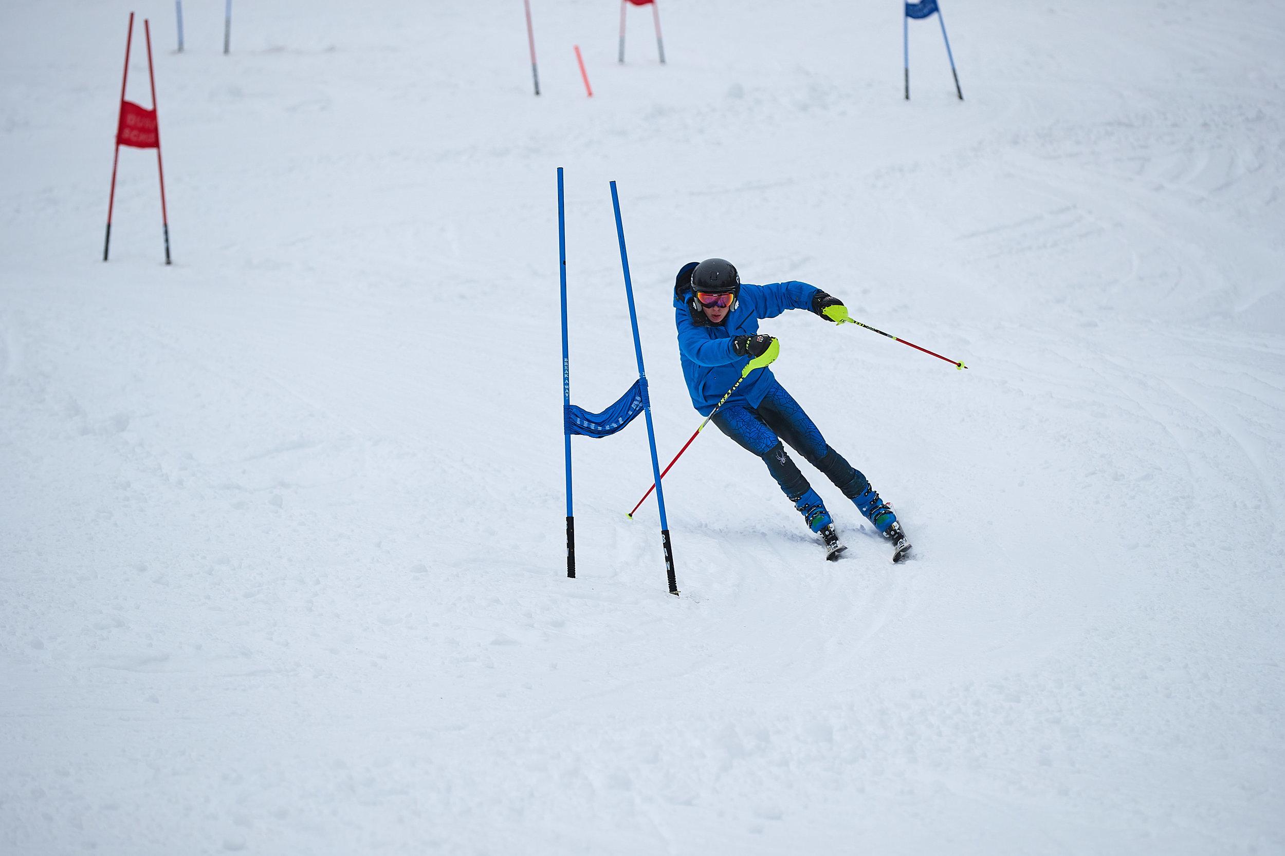 Alpine training - February 110, 2017- 199.jpg