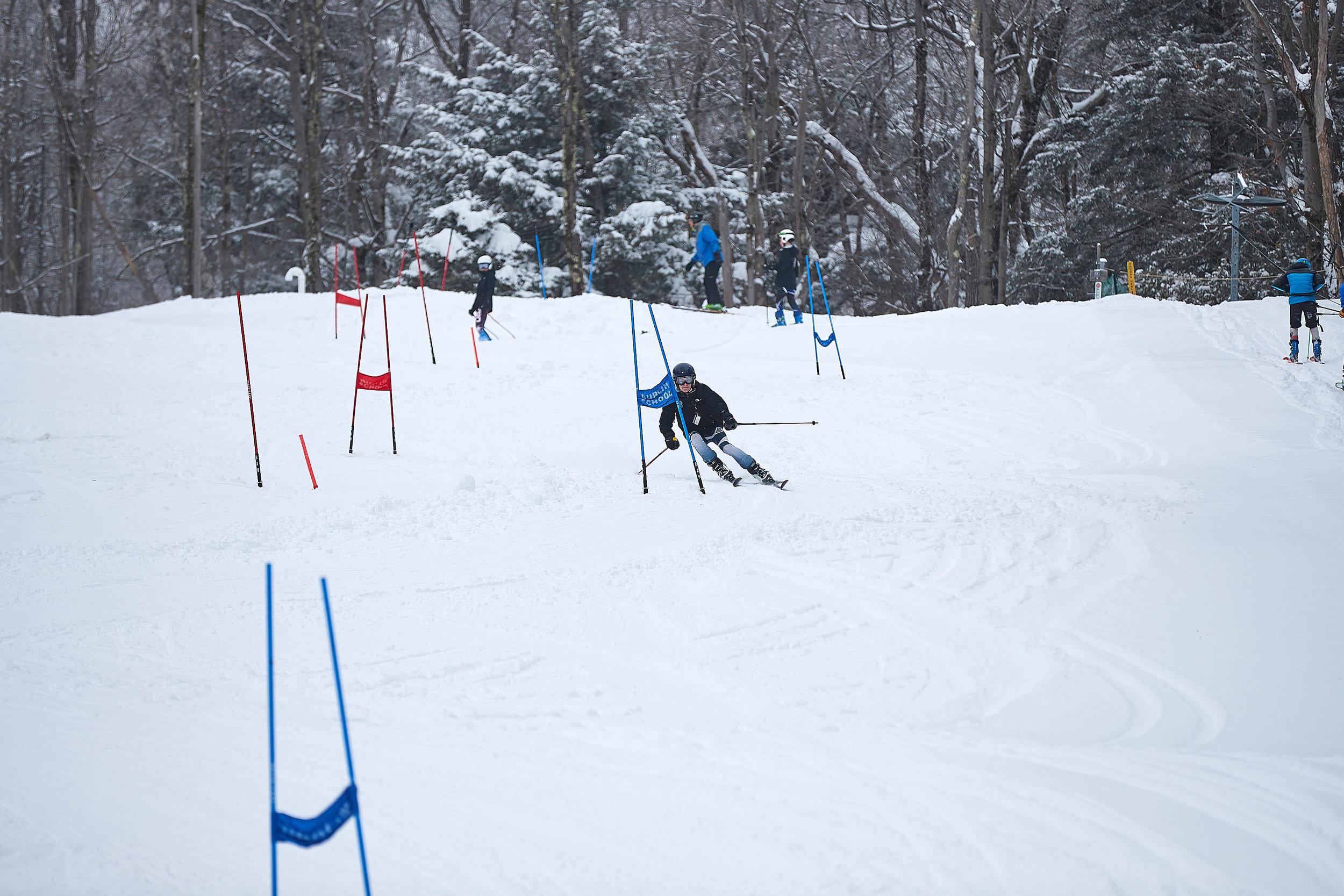 Alpine training - February 110, 2017- 201.jpg