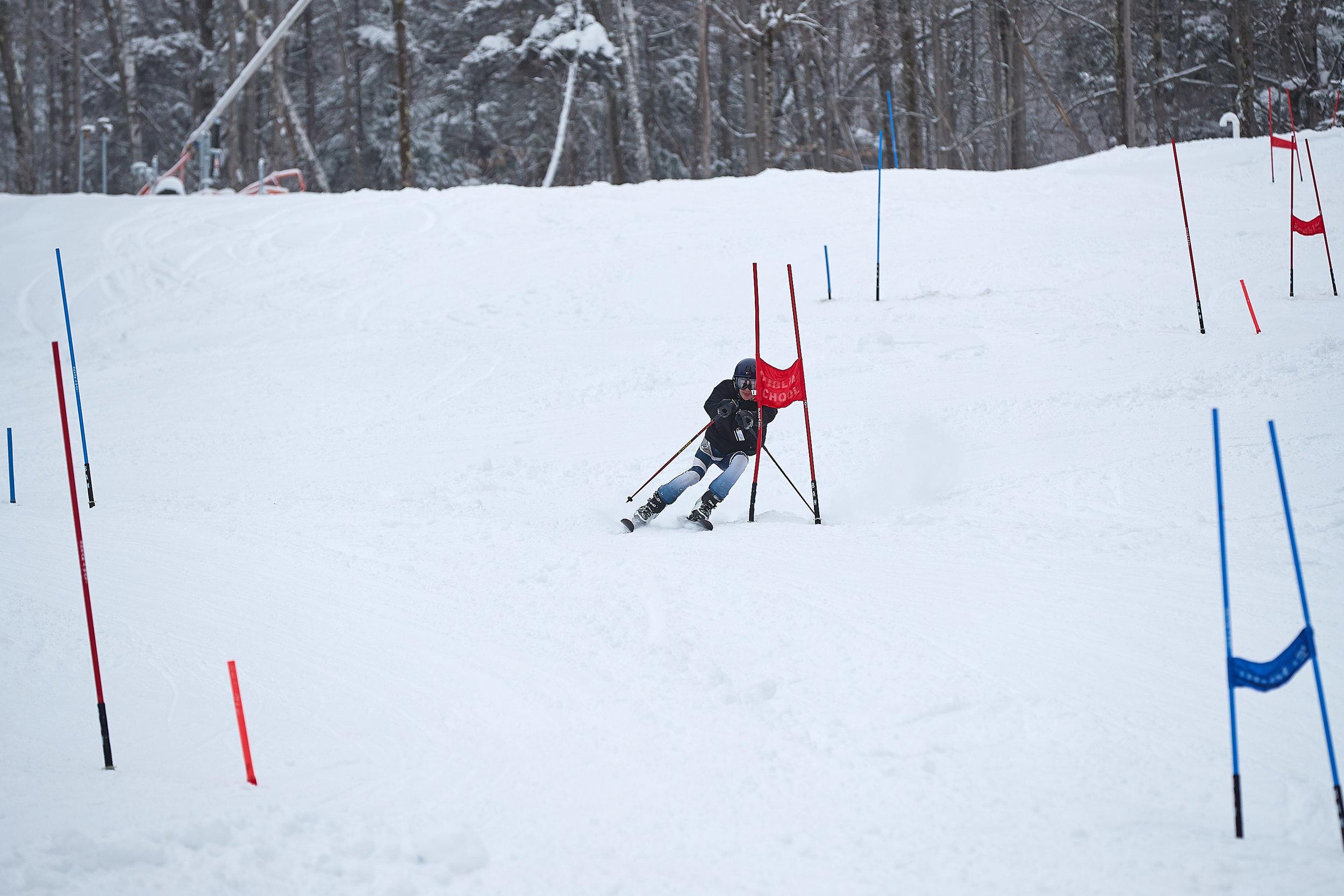 Alpine training - February 110, 2017- 202.jpg