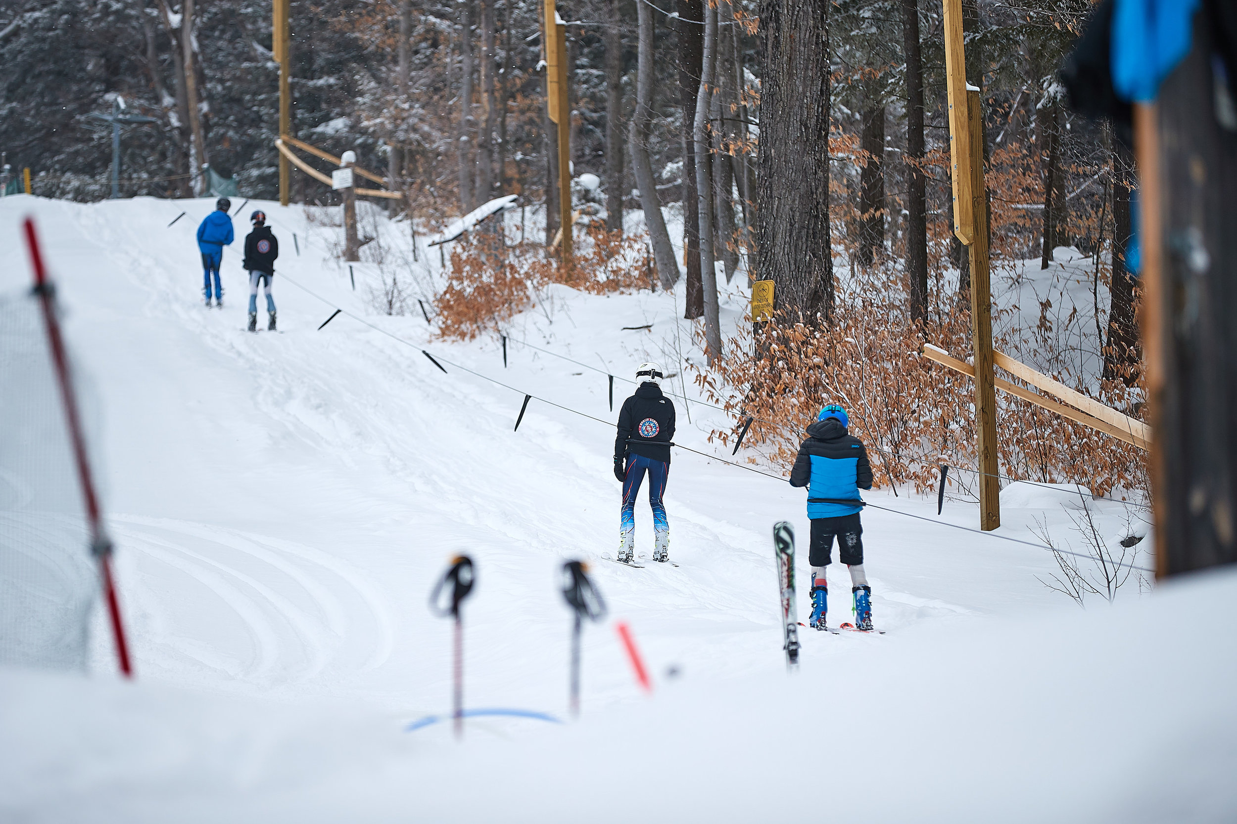 Alpine training - February 110, 2017- 206.jpg