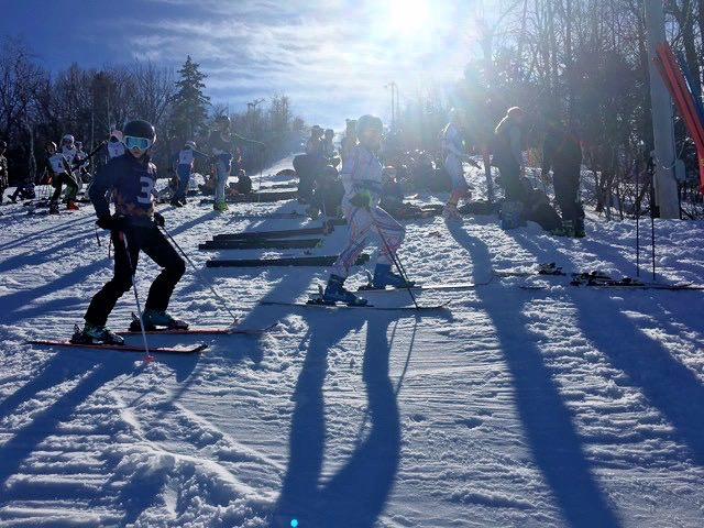 Alpine ski - February 22 2017_001.jpeg