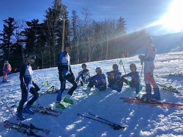 Alpine ski - February 22 2017_002.jpeg