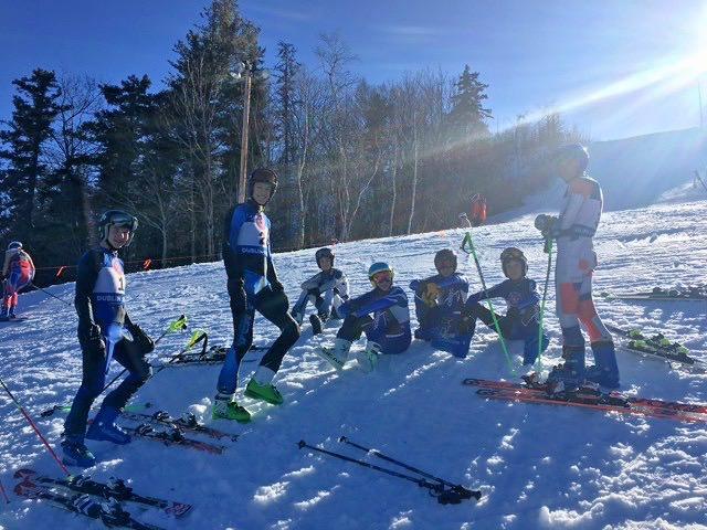 Alpine ski - February 22 2017_003.jpeg