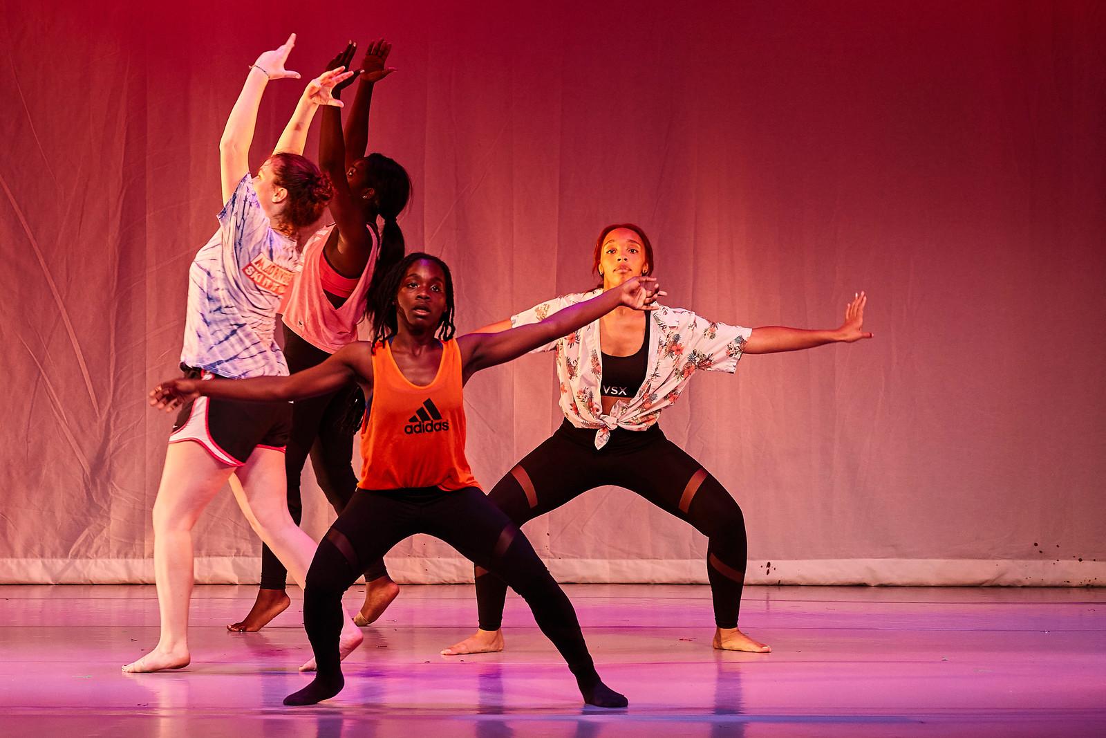 Mayfair dance - May 17, 2017- 42943-X3.jpg