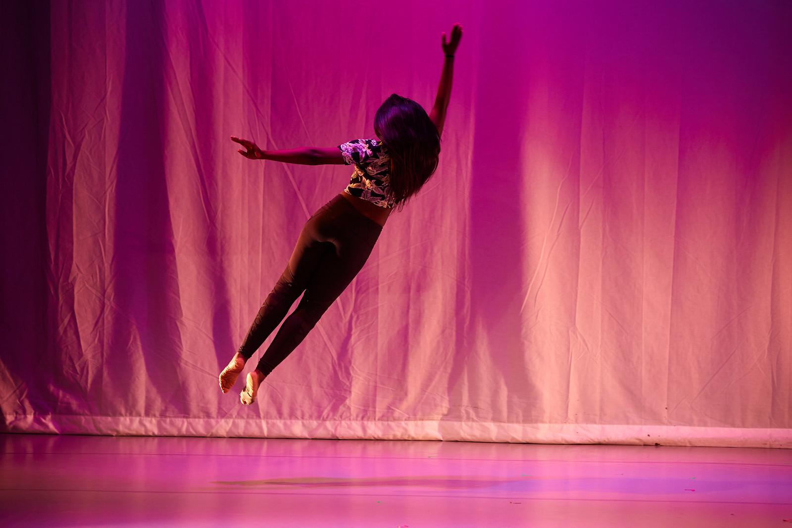 Mayfair dance and maypole - 48383-X3.jpg