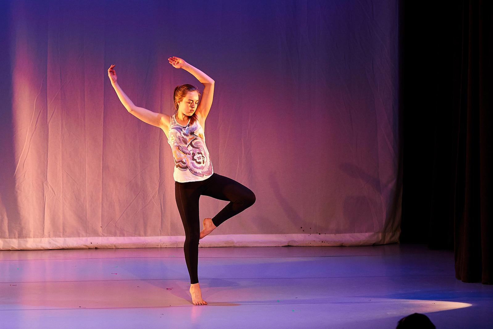 Mayfair dance and maypole - 48355-X3.jpg