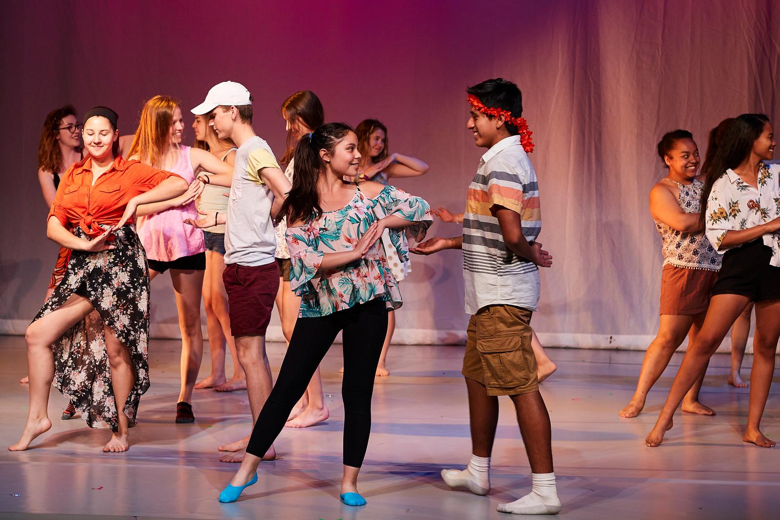 Mayfair dance - May 17, 2017- 42684-X3.jpg
