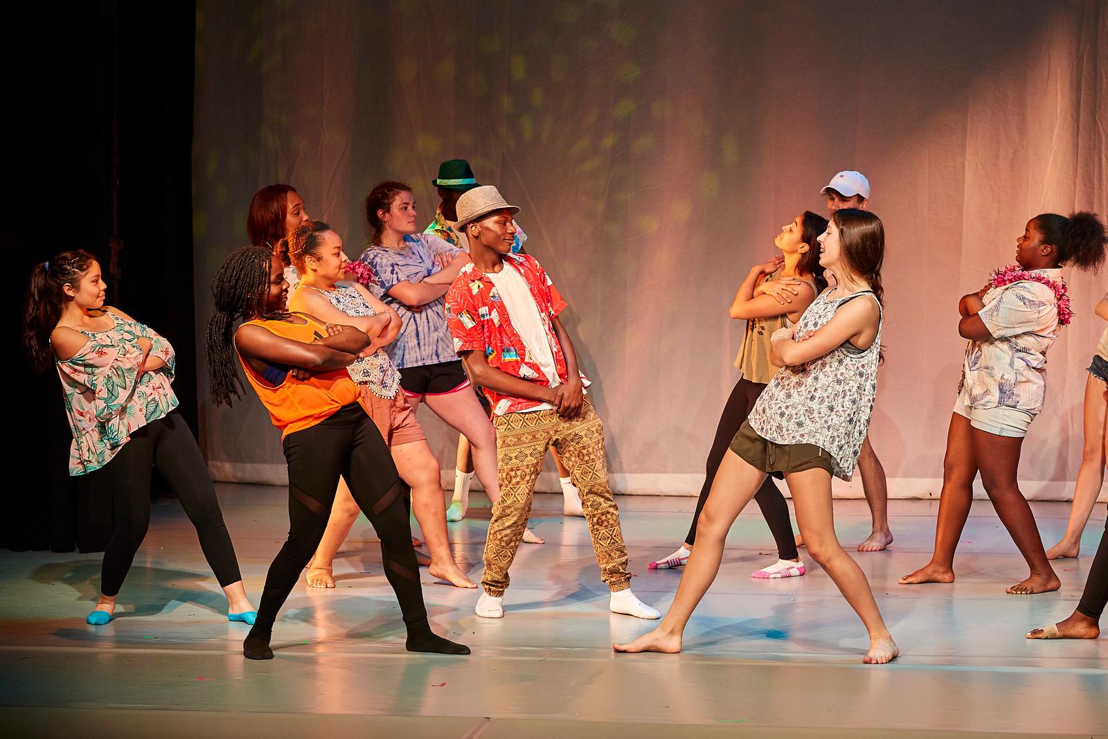 Mayfair dance - May 17, 2017- 44337-X3.jpg