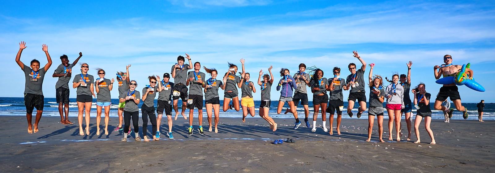 Reach the Beach - 2016    - 39890- 000136-X3.jpg