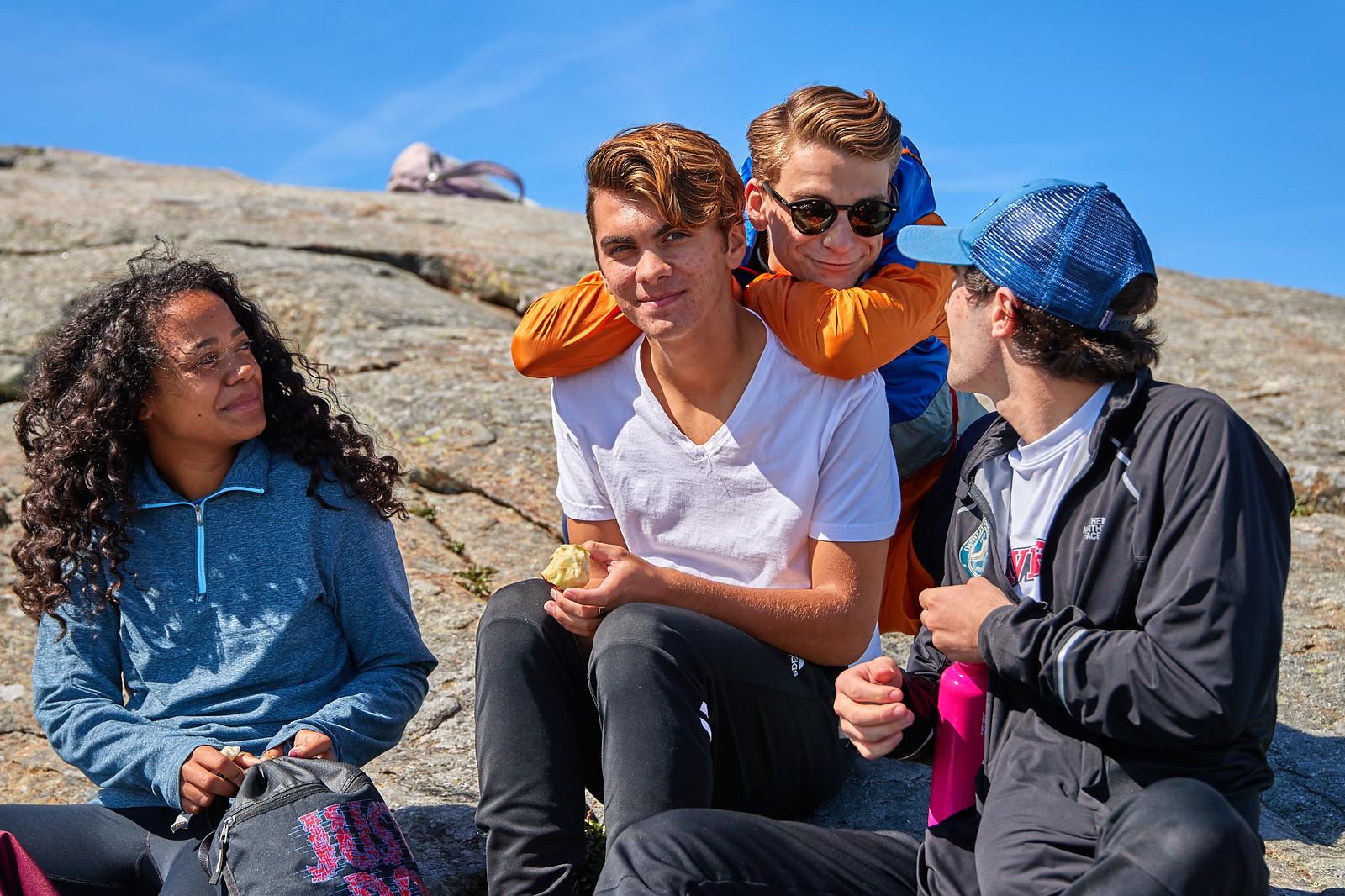 Mountain Day 2016- 000220-X3.jpg