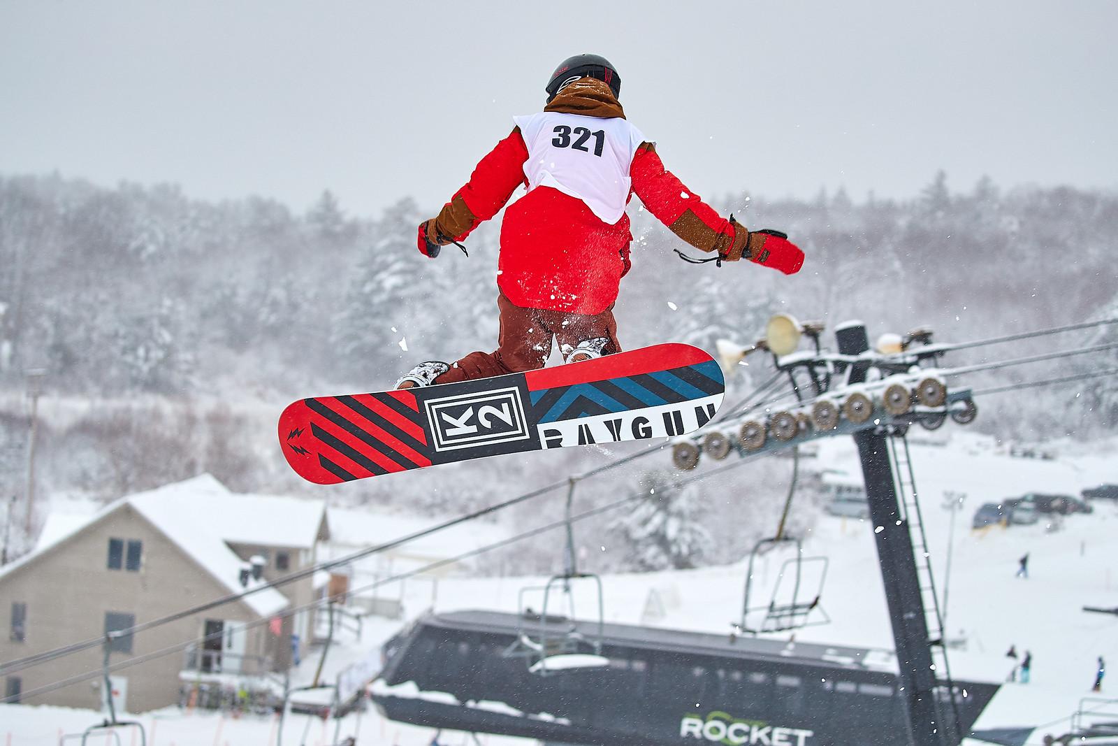 Ski Snowboarding -  6825 - 240-X3.jpg