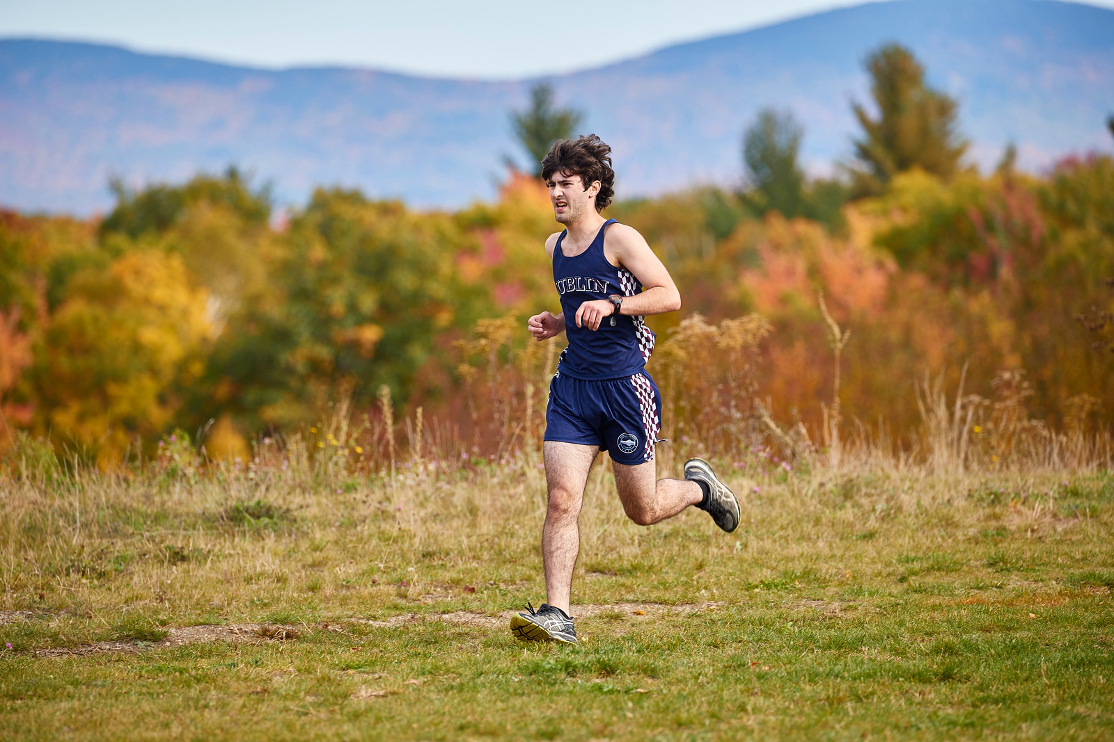Cross Country vs. Bradford Christian Academy- Oct 15 2016 - 041-X3.jpg
