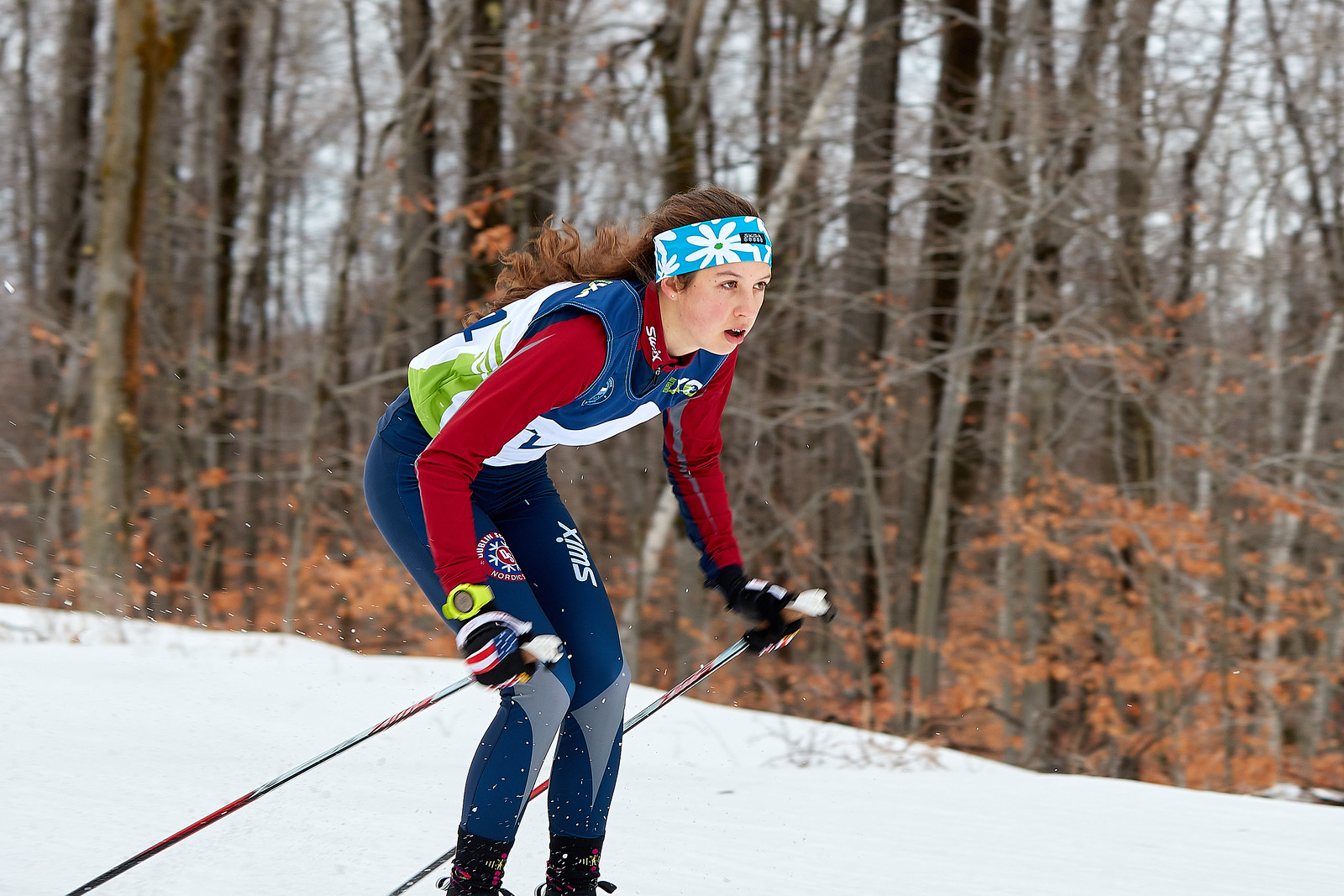 Nordic Race at Dublin  - January 25, 2017 -  10562-X3.jpg