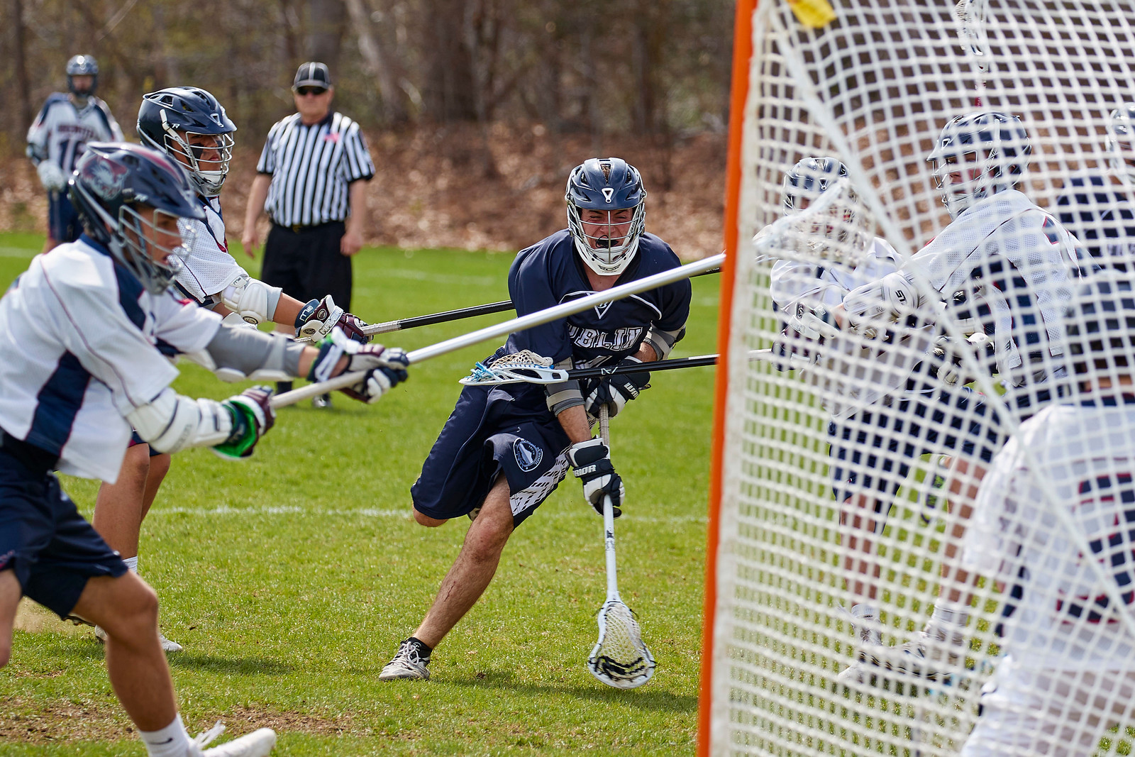Boys Lacrosse vs. Brewster Academy - April 29, 2017 - 4.19.2017 - 061-X3.jpg