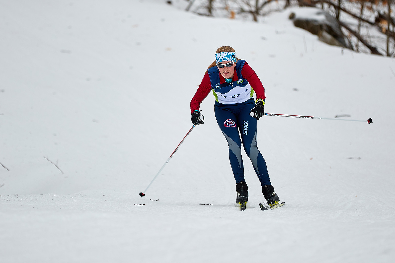 Nordic Race at Dublin  - January 25, 2017 -  10731-X3.jpg