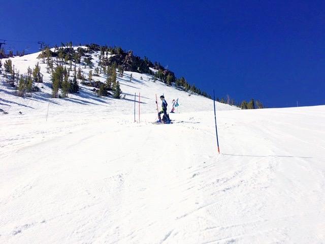 Ski Camp_0898.JPG