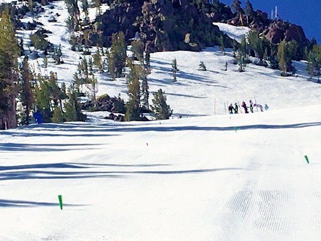 Ski Camp_0900.JPG