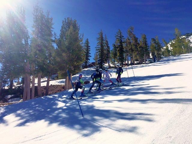 Ski Camp_0903.JPG