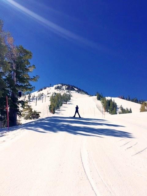 Ski Camp_0911.JPG