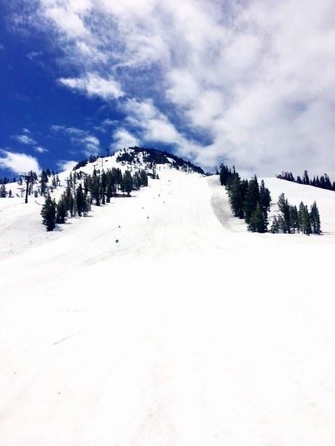 Ski Camp_0939.JPG