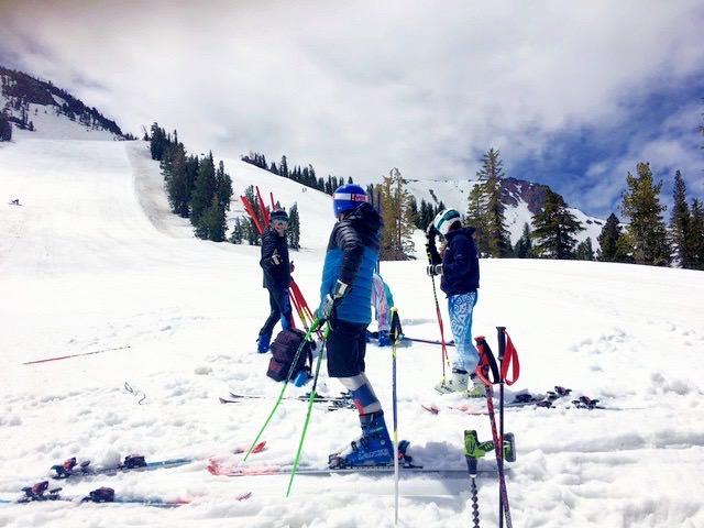 Ski Camp_0947.JPG
