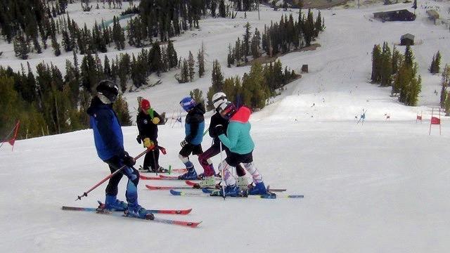 Alpine ski camp -00084.jpeg