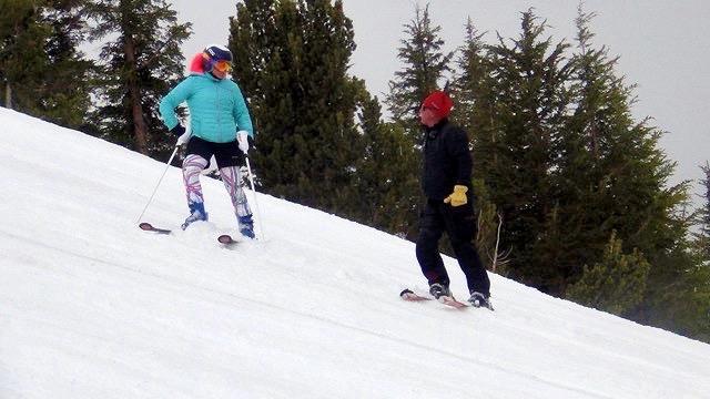Alpine ski camp -00083.jpeg