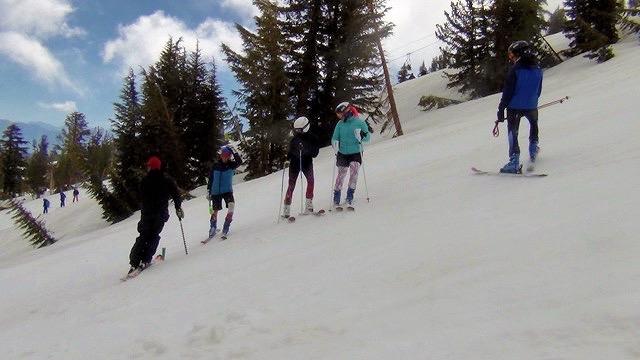 Alpine ski camp -00086.jpeg